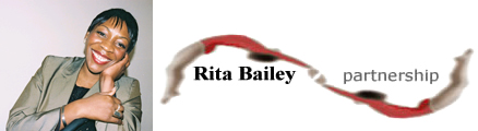 rita bailey partnership
